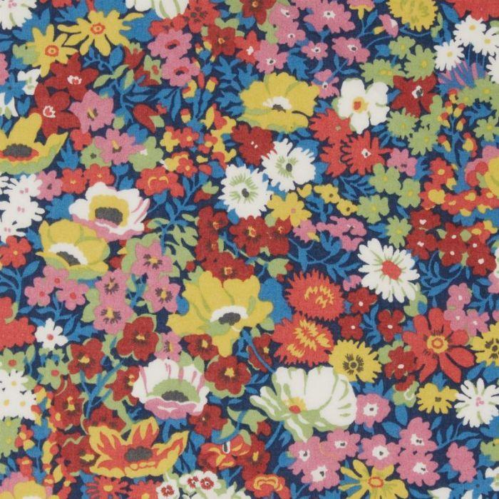 Tissu Liberty of London Thorpe A x 10 cm