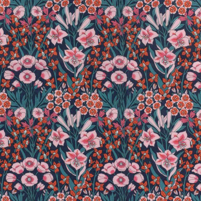 Tissu Liberty of London Mountain B x 10 cm