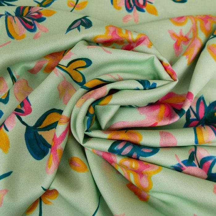 Tissu coton Almelo x 10 cm