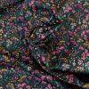 Tissu coton Tavira x 10 cm