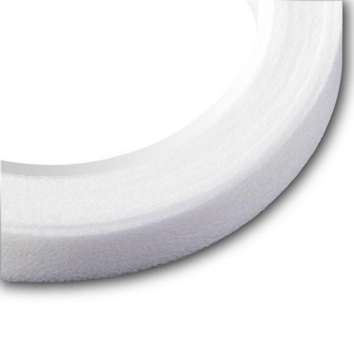 Entoilage support droit fil 10 mm - Prym