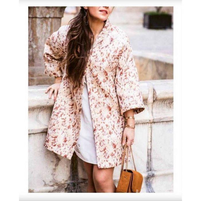 Vêtements à coudre - Alexandra Baio