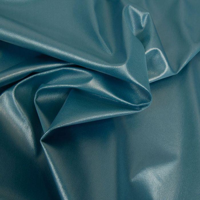 Tissu PUL imperméable stretch - canard x 10 cm
