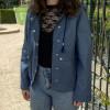 Kit couture - Ciré I am Jacques - I am Patterns
