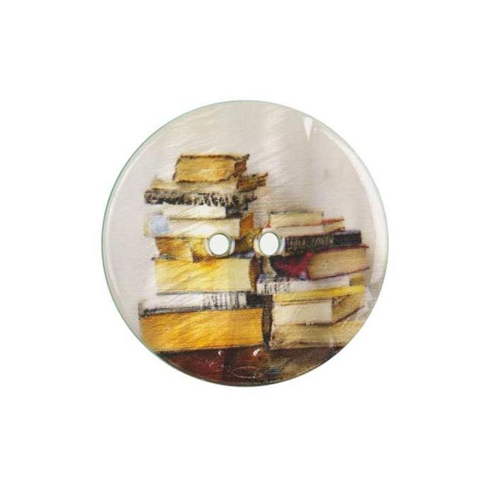 Bouton de nacre Livres