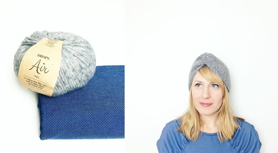 Modele Bonnet Avec Oreilles Tricot Great Bonnet En Cotes 58f4852d813