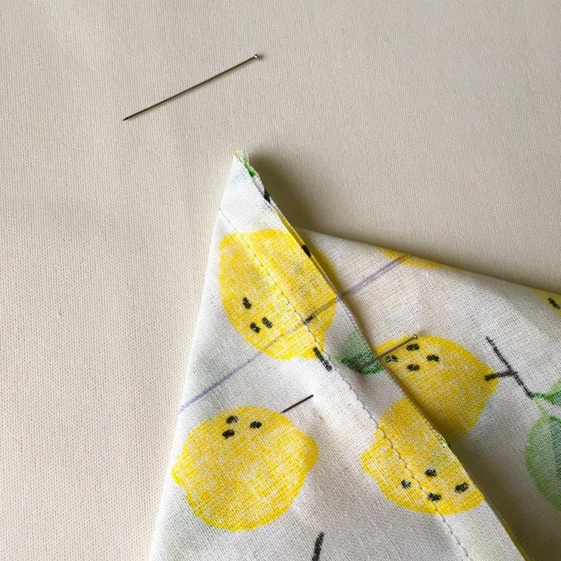 Atelier De La Creation Tote Bag Facile Reversible