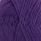 Violet foncé 08