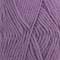 Violet moyen 31