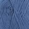 Bleu vif 09