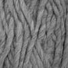 gris moyen uni colour 04