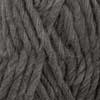 gris foncé uni colour 03