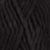 noir uni colour 02