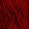 rouge uni colour 08