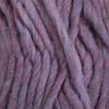 violet mix 07