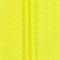 C22 Jaune fluo (20 cm)