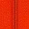 C14 orange foncé (20 cm)