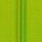 C23 Vert fluo (20 cm)