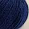 Bleu mix