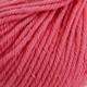 123 rose corail