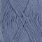 07 bleu jeans