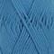 12 bleu cyan