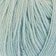 820 bleu layette