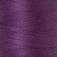 Violet 575