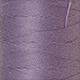 Violet 572