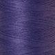 Violet 1085