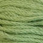 17002 Verde Spring