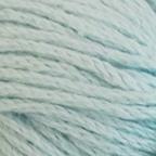 18001 Skye Blue