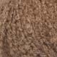brun mix 0602