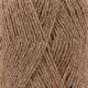 607 brun clair mix