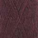 3969 rouge/violet mix
