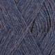 bleu mix 6360