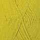 citron vert foncé uni colour 2916