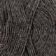 506 gris foncé mix