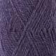 violet mix 54