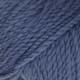 bleu jeans uni colour 6295