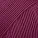 bruyère uni colour 34