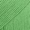 vert vif uni colour 31