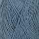 bleu jeans foncé uni colour 13