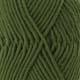 vert forêt uni colour 14