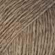 brun uni colour 05