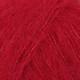 07 rouge uni colour