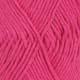 rose uni colour 18
