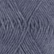 bleu jeans uni colour 26