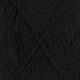 noir uni colour 20