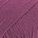 bruyère uni colour 21